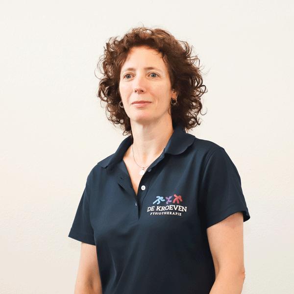 Claudia Kremer
